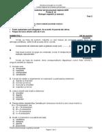 document-2020-03-30-23764912-0-bio-veg-anim-2020-test-03