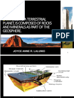 lesson 4-MINERALS AND ROCKS-PDF (1).pdf