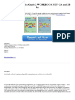 primary-mathematics-grade-2-workbook-set-2a-and-2b.pdf