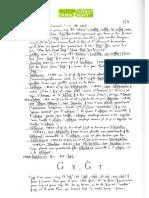 7/25_Dictionnaire touareg-français (Dialecte de l'Ahaggar) - Charles de Foucauld__G G. /g//g/ (374-495)