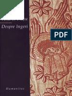 Plesu_Andrei_Despre_ingeri_2003.pdf
