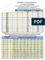 corniere-inegale-7eccqn-BnRb29dt.pdf