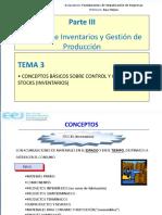 FOE_Temas_3_4_GestionStocks