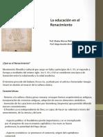 La_educacio-n_en_el_Renacimiento.ppt