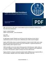 AT15 v1.0.1_Sophos Central_Architect_Handout.pdf