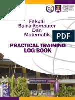 Buku Log Latihan Industri.pdf
