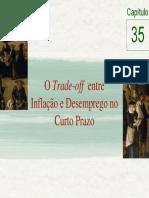 capítulo-35.pdf