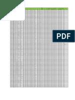 EDC_2-1_ANNEXURE.pdf