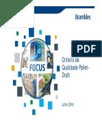 Critérios Qualidade draft BLUE STAIN.pdf
