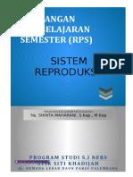 BPKM SISTEM REPRODUKSI-1.docx