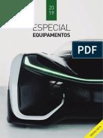 INTERMACO_ESPECIAL_EQUIPAMENTOS_2019.pdf