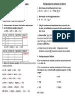 7.-WRITING-and-Balancing_HWK_LWi_na.docx