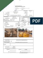 MPI Report 006 Swivel 531-12-19
