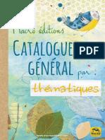 Macro-Editions-catalogue2020-webmini.pdf