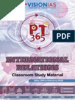 Vision IAS PT 365 2020 IR.pdf
