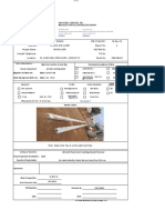 MPI Report 004 Mast Axis 002