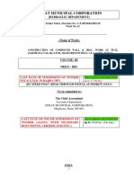 volume-3.pdf