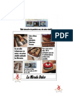 1573158067391_TallerTahonaEsther.pdf