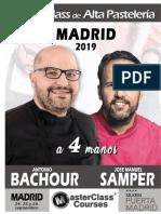 Manual para el alumno_bachour&Samper_2019(1)