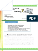 Entrep-3-Start-up-a-busienss-Autosaved (1).docx