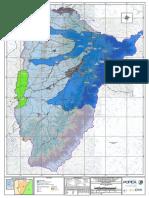 Mapa3. IndiceAridez.pdf