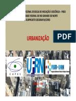 Aula_sobre_Urbanizao