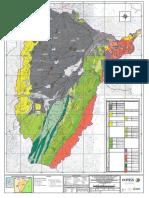 Mapa4. GeologiaRegional.pdf