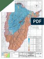 Mapa7. Hidrogeologia.pdf