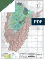 Mapa8.ZonasImportanciaHidrogeologica.pdf