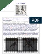 analisi posturale bellia