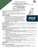 FICHA INFORM No02 5o.docx