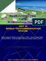 it6601-mobile-computing-unit-3-160212082522