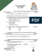 test_evaluare_initiala_clasa_aviia.doc