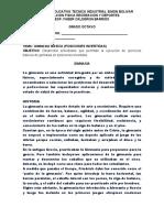 GRADO octavo edufisica faber.docx