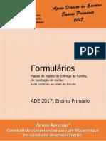 ADE-EP 2017-FORMULÁRIOS - Copia