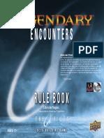 Legendary Encounters X-Files - Reglamento 2.0.PDF
