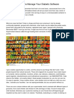 Starting Out With Supermarket Jobsdpujc.pdf