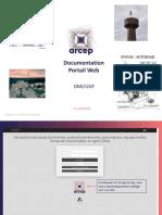 Portail WEB_Utilisateur (3)