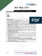 JEE-Main-2014-question-paper-code-h.pdf