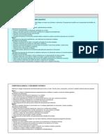 DERECHO-COMPETENCIAS GENERALES,0.pdf