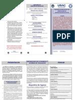 Educacion%20con%20Especialidad%20en%20Administracion%20Educativa.pdf
