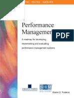 Performance-Management.docx