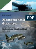Messerschmitt Giganten
