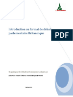 Introduction_au_format_de_debat_parlemen.pdf