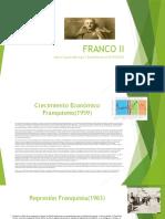 FRANCO II.pptx