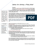 Guidelines_for_Writing_a_Policy_Brief.pdf