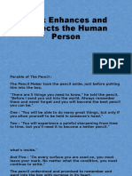 Work Enhances and Reflects the Human Person (Rico and Torres).pptx
