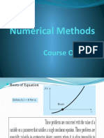 Introduction_to_Numerical_Methods