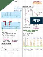 Numerical Methods 2
