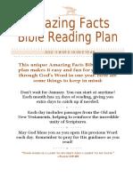 AF-Bible-Reading-Plan-2018